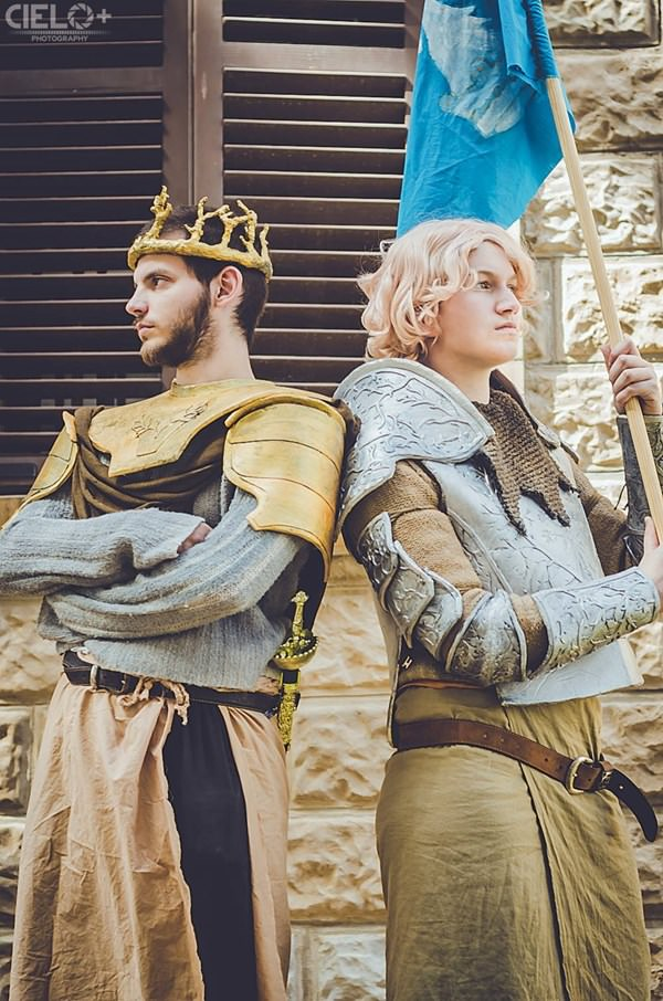 game-of-throne-cosplay-091215-10