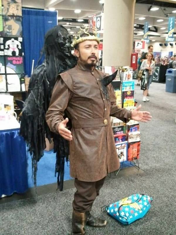 game-of-throne-cosplay-091215-3