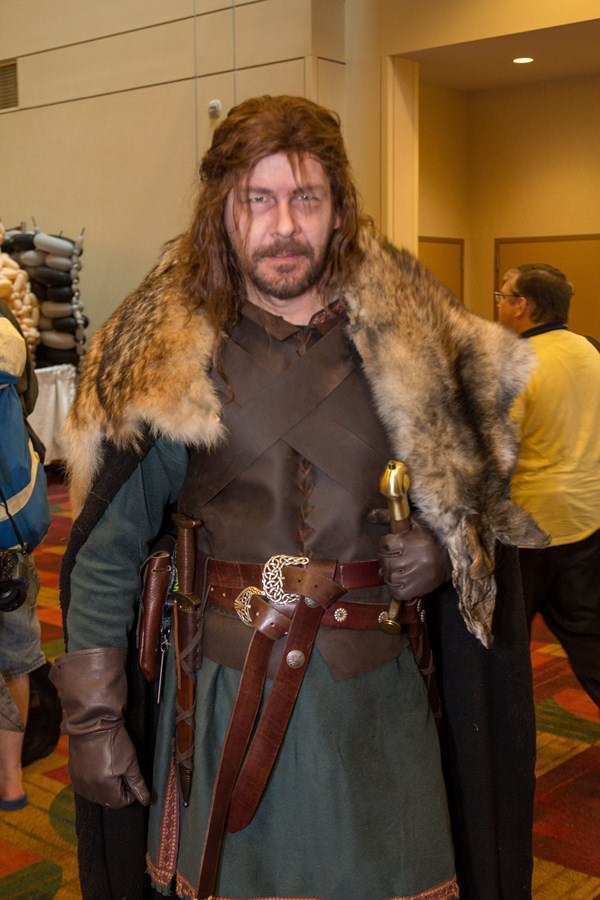 game-of-throne-cosplay-091215-7