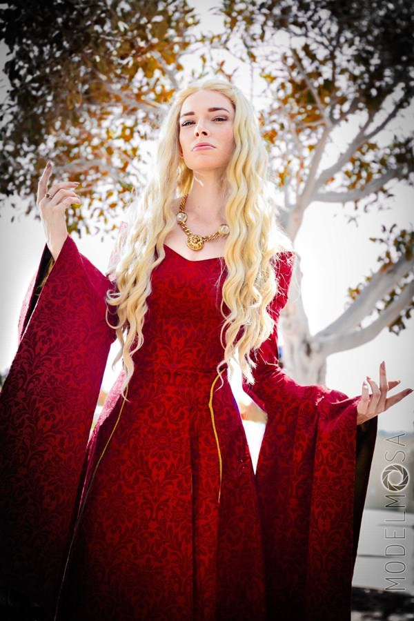 game-of-throne-cosplay-091215-9