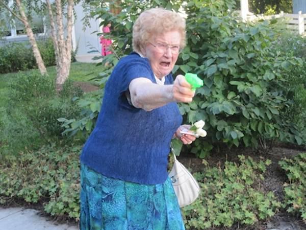grandma-with-water-gun-092015-1