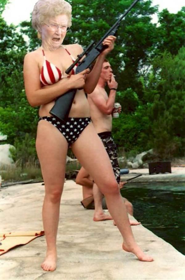 grandma-with-water-gun-092015-11