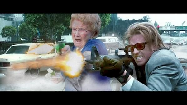 grandma-with-water-gun-092015-13