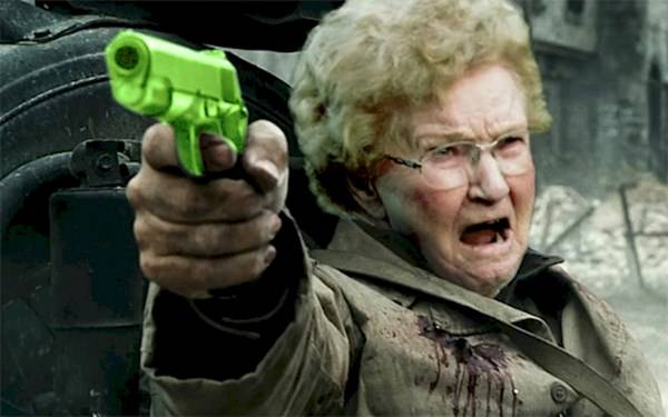 grandma-with-water-gun-092015-15
