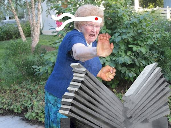 grandma-with-water-gun-092015-3