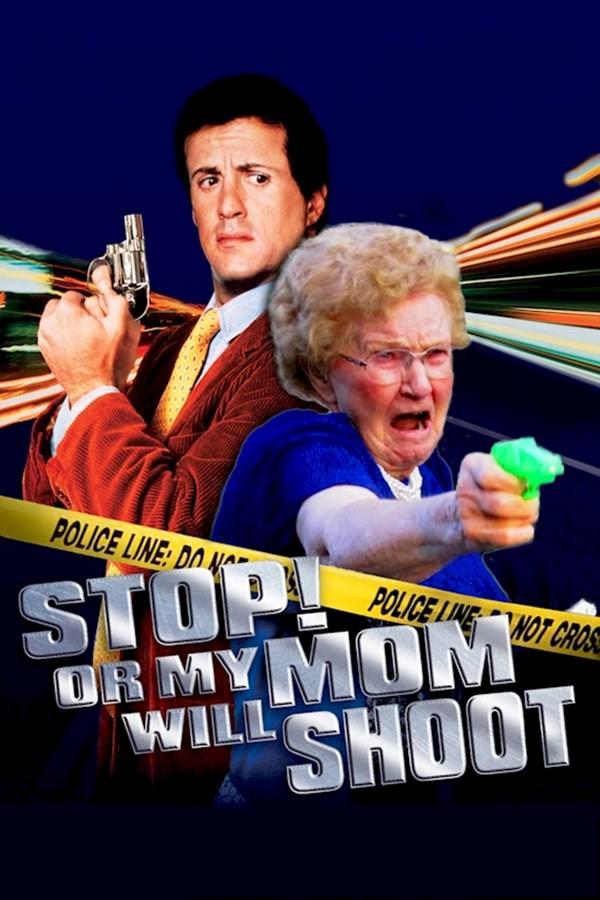 grandma-with-water-gun-092015-4