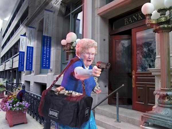 grandma-with-water-gun-092015-6