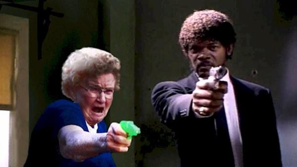 grandma-with-water-gun-092015-8