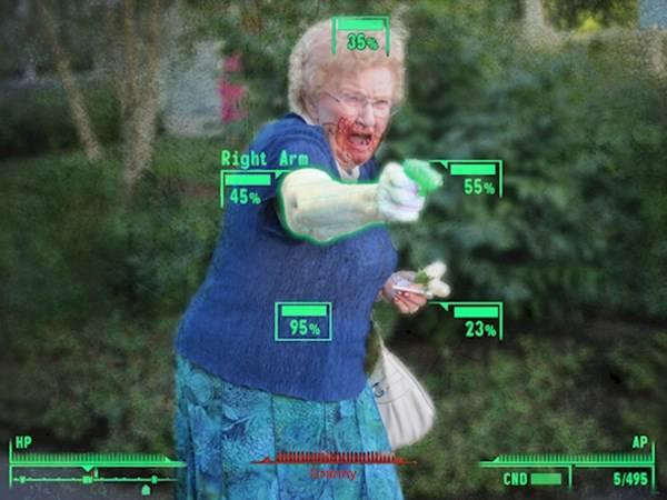 grandma-with-water-gun-092015-9