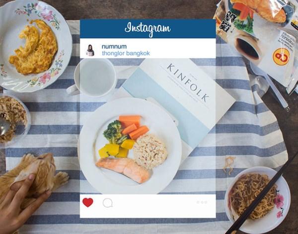 honest-instagram-photos-092015-3