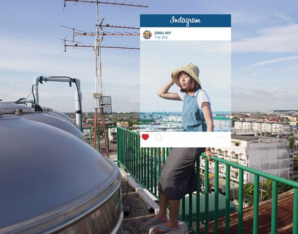 honest-instagram-photos-092015-5