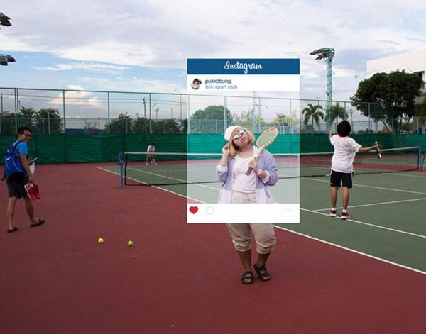 honest-instagram-photos-092015-6