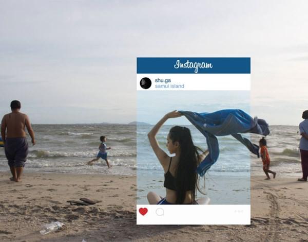 honest-instagram-photos-092015-8