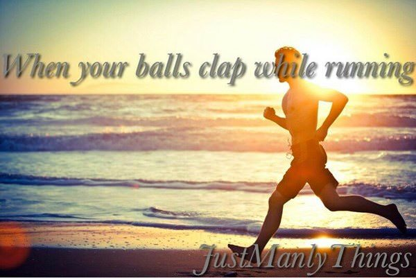 just-manly-things-091915-6