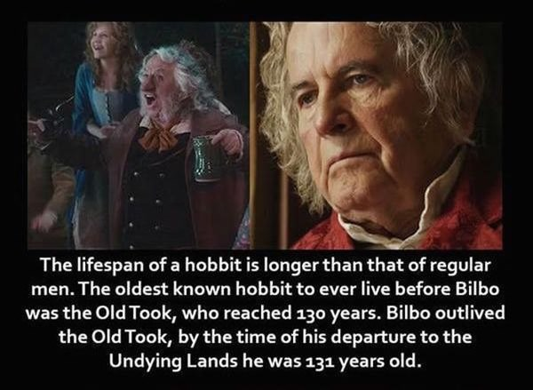 lord-of-the-ring-fact-092015-12