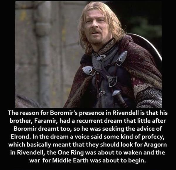 lord-of-the-ring-fact-092015-17