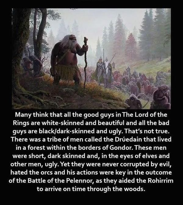 lord-of-the-ring-fact-092015-20