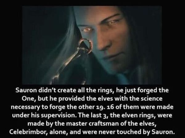 lord-of-the-ring-fact-092015-21