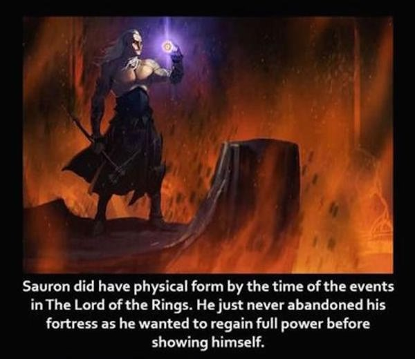 lord-of-the-ring-fact-092015-24