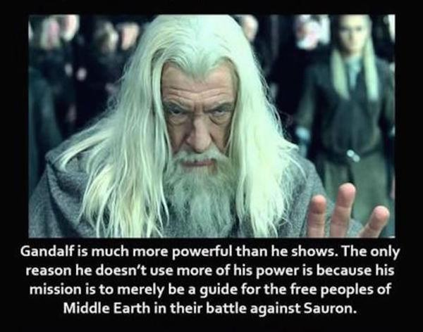 lord-of-the-ring-fact-092015-26