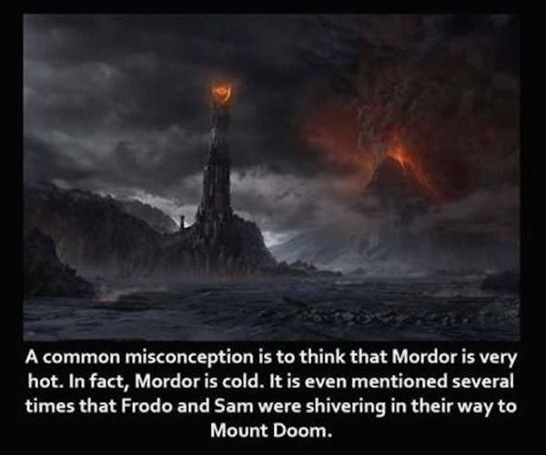 lord-of-the-ring-fact-092015-27