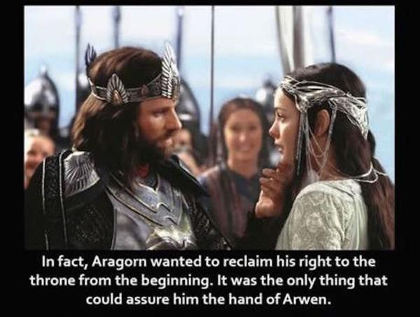 lord-of-the-ring-fact-092015-3