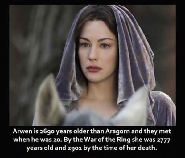 lord-of-the-ring-fact-092015-4