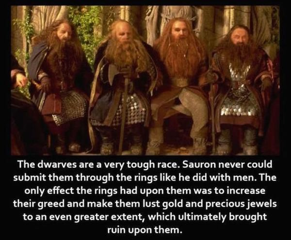 lord-of-the-ring-fact-092015-8