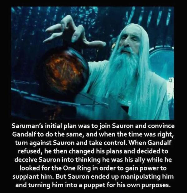 lord-of-the-ring-fact-092015-9