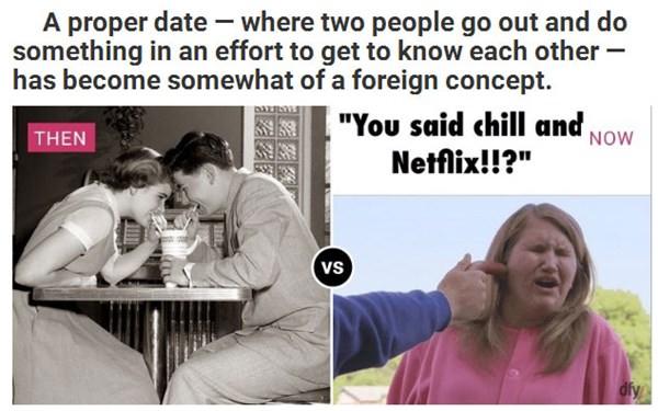 modern-dating-sucks-091015-1