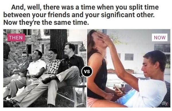 modern-dating-sucks-091015-9