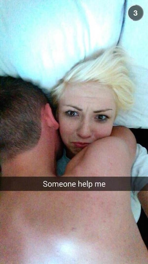 one-night-stand-snapchat-091915-11