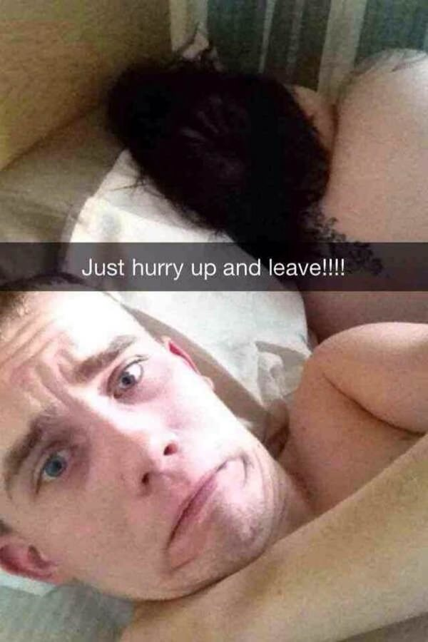 one-night-stand-snapchat-091915-3