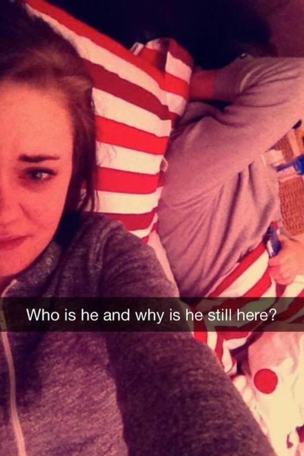 one-night-stand-snapchat-091915-6