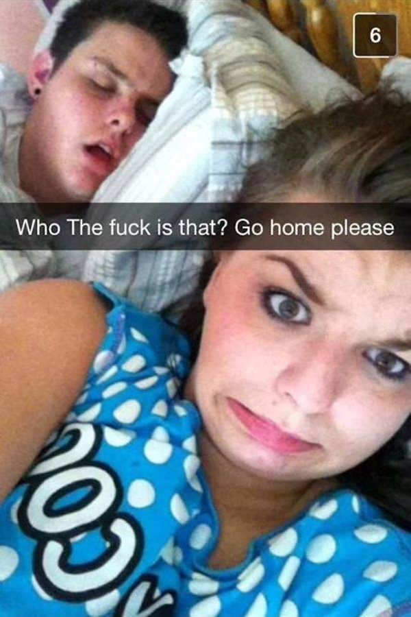 one-night-stand-snapchat-091915-9