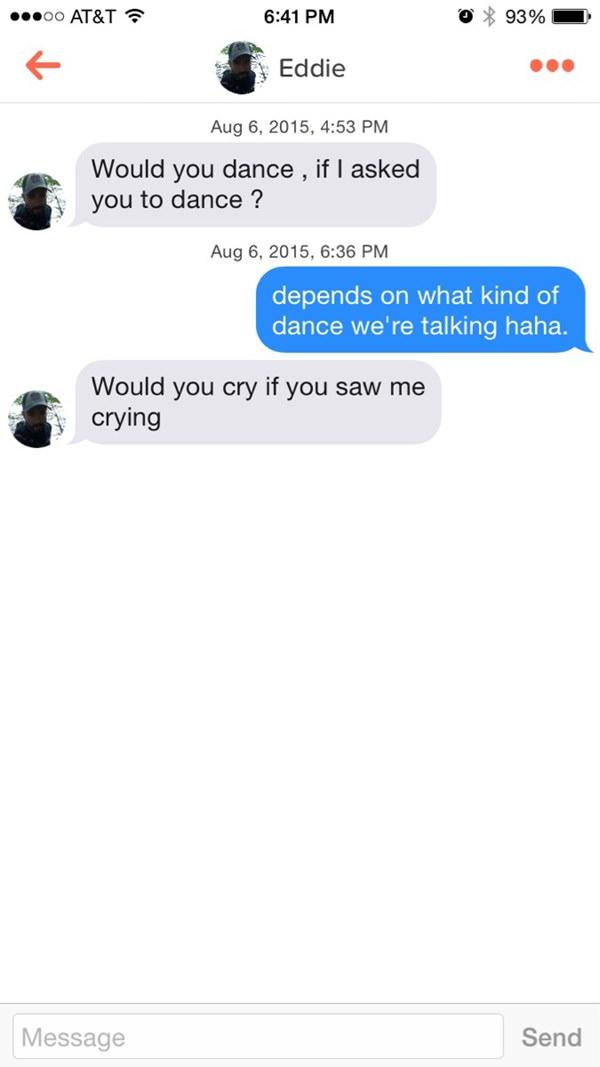 online-dating-suck-091315-9