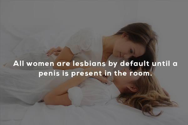 porn-logic-090715-6