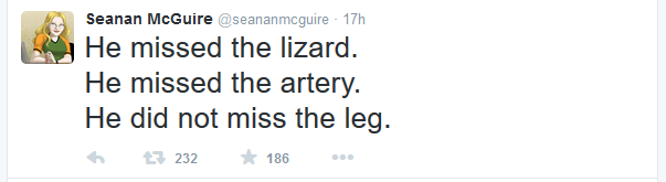 story-of-man-with-lizard-in-his-leg-091315-8