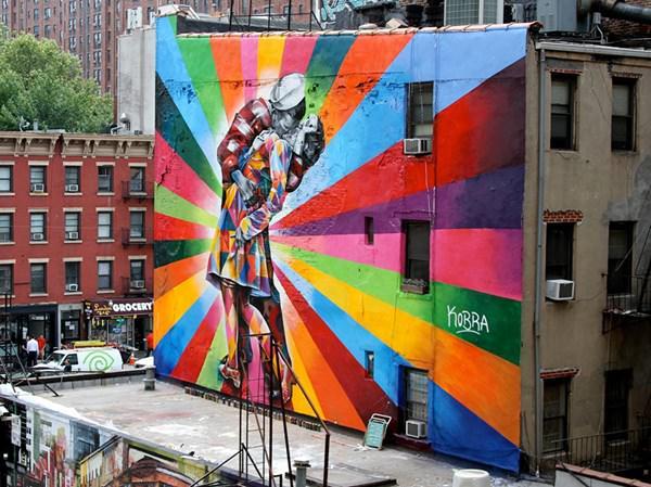 stunning-street-art-091315-1