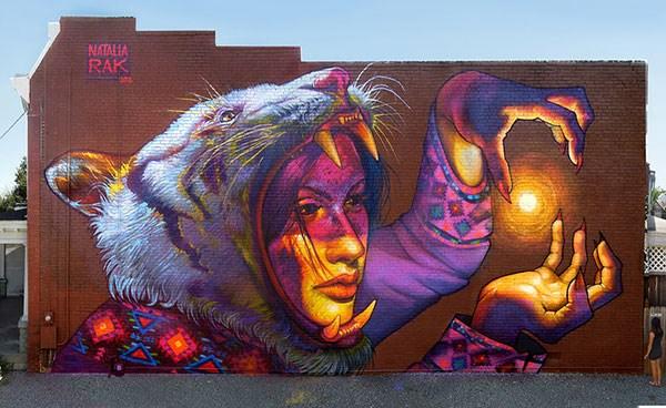 stunning-street-art-091315-10