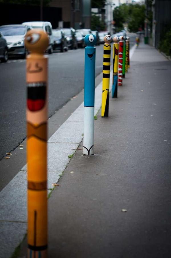 stunning-street-art-091315-11