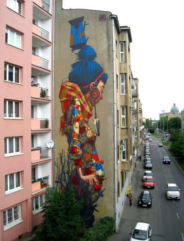 stunning-street-art-091315-12