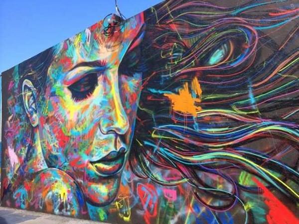 stunning-street-art-091315-13
