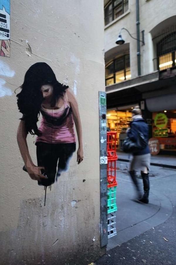 stunning-street-art-091315-14