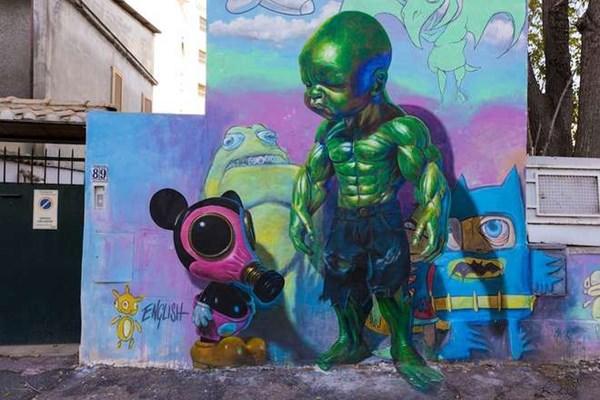 stunning-street-art-091315-15