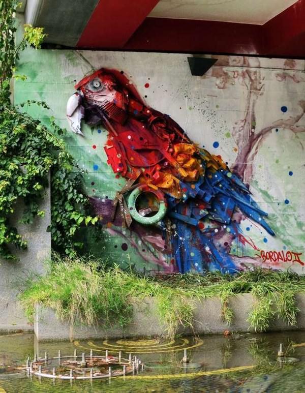 stunning-street-art-091315-16