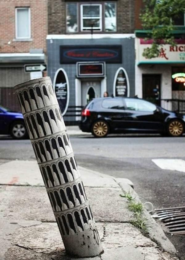 stunning-street-art-091315-17