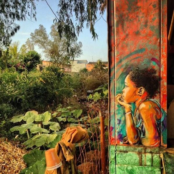stunning-street-art-091315-18