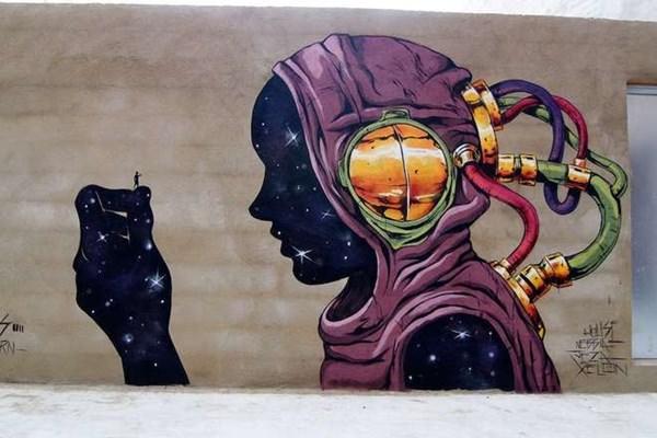 stunning-street-art-091315-2