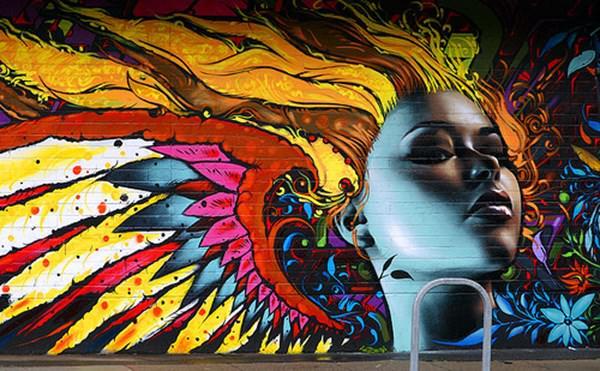 stunning-street-art-091315-3